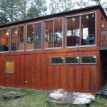 Container-Homes-1