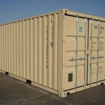 Container-homes-5