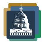 capitol-renovations-logo-square-512x512