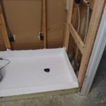 Bratton-Heights-Bathroom-Remodel-1