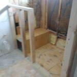 Bratton-Heights-Bathroom-Remodel-16