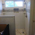 Bratton-Heights-Bathroom-Remodel-28