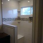 Bratton-Heights-Bathroom-Remodel-29