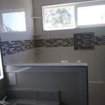 Bratton-Heights-Bathroom-Remodel-42