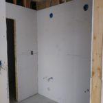 Igor-Sikorsky-Room-addition-20171201_120612