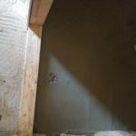 Igor-Sikorsky-Room-addition-20171204_121057