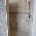 Igor-Sikorsky-Room-addition-20180202_144256