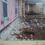 Igor-Sikorsky-Room-addition-DSC00035