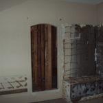 Igor-Sikorsky-Room-addition-DSC00169