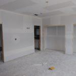 Room-Addition-and-ADA-Bathroom-101