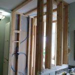 Room-Addition-and-ADA-Bathroom-105