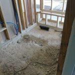 Room-Addition-and-ADA-Bathroom-106