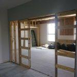 Room-Addition-and-ADA-Bathroom-111