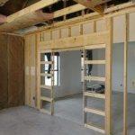 Room-Addition-and-ADA-Bathroom-113