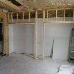 Room-Addition-and-ADA-Bathroom-114