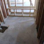 Room-Addition-and-ADA-Bathroom-124