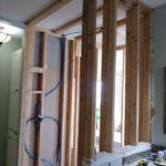 Room-Addition-and-ADA-Bathroom-133