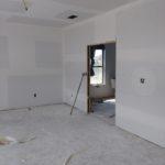Room-Addition-and-ADA-Bathroom-149