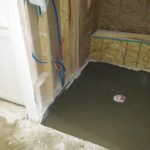 Room-Addition-and-ADA-Bathroom-158