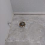 Room-Addition-and-ADA-Bathroom-163