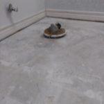 Room-Addition-and-ADA-Bathroom-164