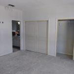 Room-Addition-and-ADA-Bathroom-174