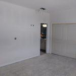 Room-Addition-and-ADA-Bathroom-178