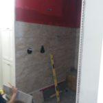 Room-Addition-and-ADA-Bathroom-179