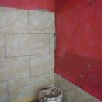 Room-Addition-and-ADA-Bathroom-182