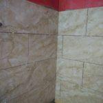 Room-Addition-and-ADA-Bathroom-183