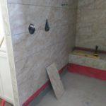 Room-Addition-and-ADA-Bathroom-185