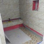 Room-Addition-and-ADA-Bathroom-187-1