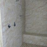 Room-Addition-and-ADA-Bathroom-190