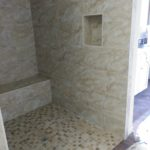 Room-Addition-and-ADA-Bathroom-191