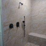 Room-Addition-and-ADA-Bathroom-193