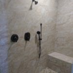 Room-Addition-and-ADA-Bathroom-194