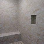 Room-Addition-and-ADA-Bathroom-196
