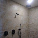 Room-Addition-and-ADA-Bathroom-197
