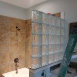 Room-Addition-and-ADA-Bathroom-26