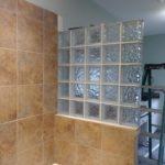 Room-Addition-and-ADA-Bathroom-27