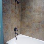 Room-Addition-and-ADA-Bathroom-28