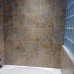 Room-Addition-and-ADA-Bathroom-29