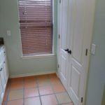 Room-Addition-and-ADA-Bathroom-3