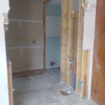 Room-Addition-and-ADA-Bathroom-30