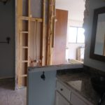 Room-Addition-and-ADA-Bathroom-34