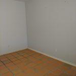Room-Addition-and-ADA-Bathroom-4