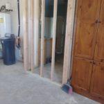 Room-Addition-and-ADA-Bathroom-42