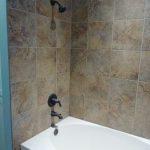 Room-Addition-and-ADA-Bathroom-73