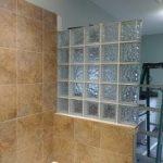 Room-Addition-and-ADA-Bathroom-74