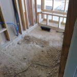 Room-Addition-and-ADA-Bathroom-85